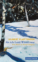 flattinger lordwinter ebook