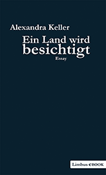 keller land ebook