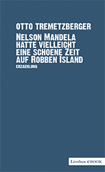 tremetzberger nelson ebook