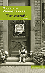 weingartner tanz ebook