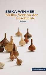 wimmer nelly ebook