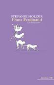 Franz Ferdinand TB