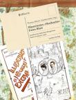 Illustriertes »Hochzeits« Extra-Blatt