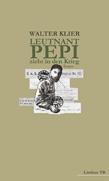 Leutnant Pepi TB