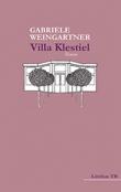 Villa Klestiel TB