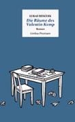 Die Räume des Valentin Kemp