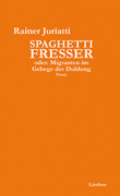 Spaghettifresser