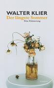 Der längste Sommer